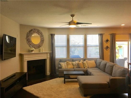 Townhouse, Attached - Brookhaven, GA (photo 5)