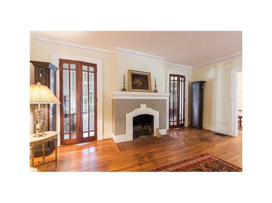 Residential Detached, Cottage,Traditional - Atlanta, GA (photo 5)
