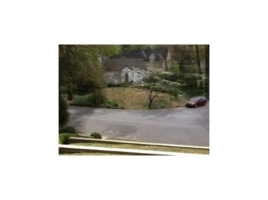Single Fam Res - Atlanta, GA (photo 2)
