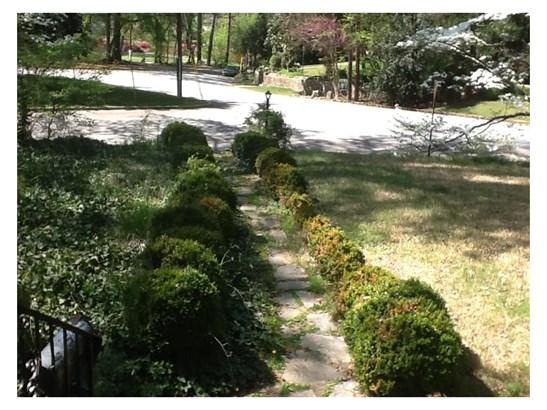 Single Fam Res - Atlanta, GA (photo 3)