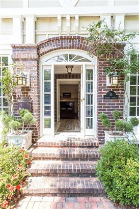 Residential Detached, Cottage,Traditional - Atlanta, GA (photo 3)