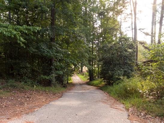 Land/Farm, Cabin,Rustic - Woodstock, GA (photo 3)