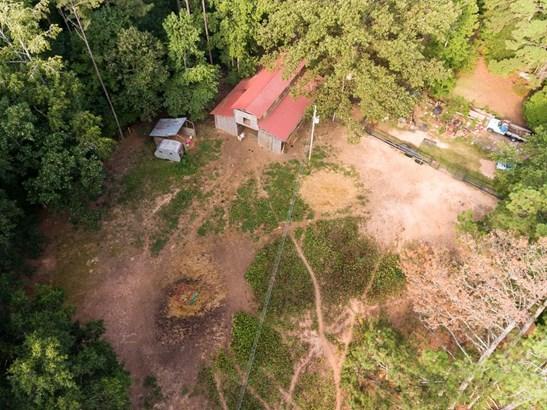 Land/Farm, Cabin,Rustic - Woodstock, GA (photo 5)