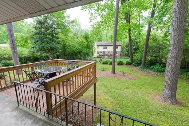 Residential Detached, Other - Avondale Estates, GA (photo 4)