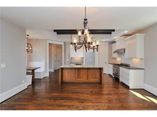 Craftsman, Residential Detached - Brookhaven, GA (photo 3)