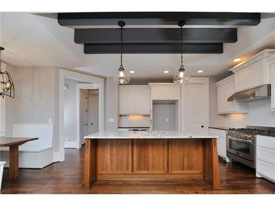 Craftsman, Residential Detached - Brookhaven, GA (photo 4)