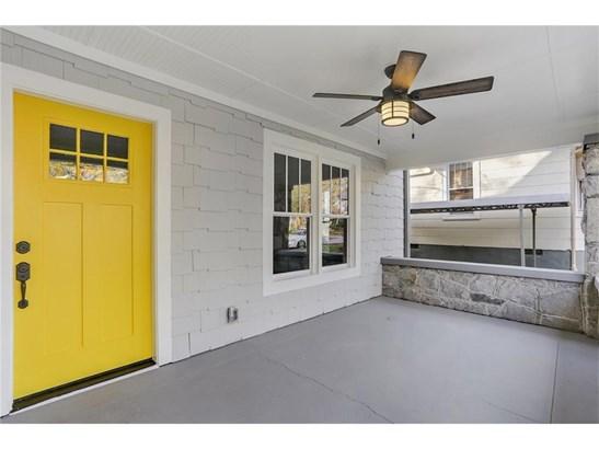 Residential Detached, Bungalow - Atlanta, GA (photo 3)