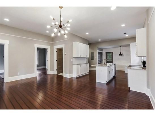 Residential Detached, Bungalow - Atlanta, GA (photo 5)