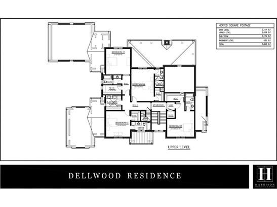 Residential Detached, Other - Atlanta, GA (photo 3)