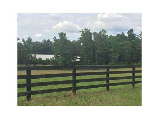 Cottage,Rustic, Land/Farm - Woodbury, GA (photo 1)