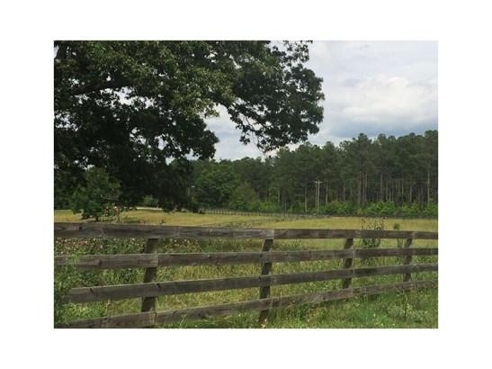 Cottage,Rustic, Land/Farm - Woodbury, GA (photo 3)