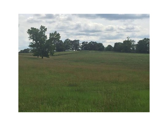 Cottage,Rustic, Land/Farm - Woodbury, GA (photo 4)