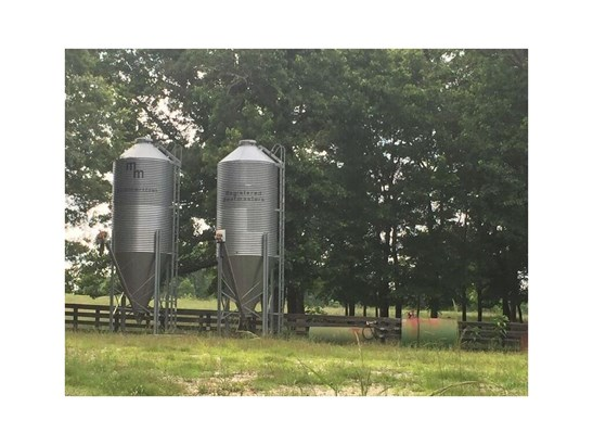 Cottage,Rustic, Land/Farm - Woodbury, GA (photo 5)