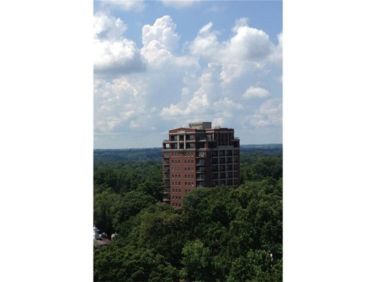 Condominium, European,High Rise (6 or more stories) - Atlanta, GA (photo 1)