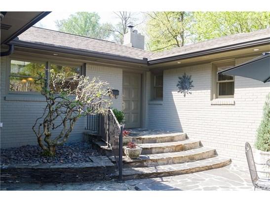 Residential Detached, Contemporary/Modern,Ranch - Atlanta, GA (photo 4)