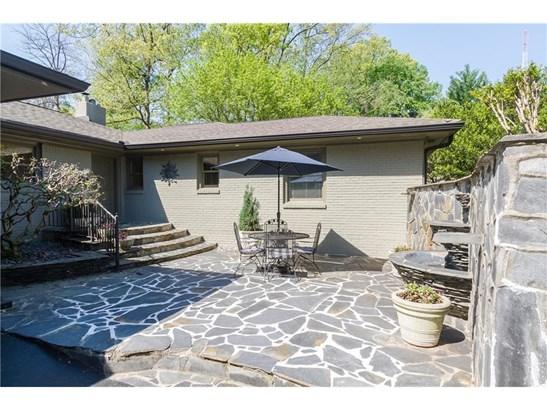 Residential Detached, Contemporary/Modern,Ranch - Atlanta, GA (photo 5)