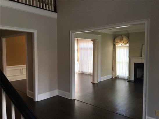 Residential Detached, Traditional - Marietta, GA (photo 4)