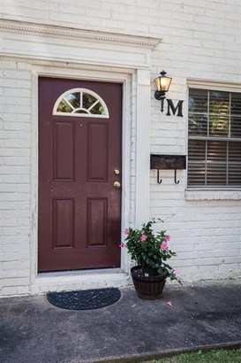 Townhouse, Condominium - Decatur, GA (photo 2)