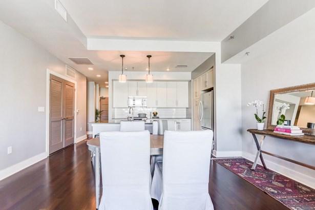 Built As Condominium, Contemporary/Modern - Atlanta, GA (photo 3)