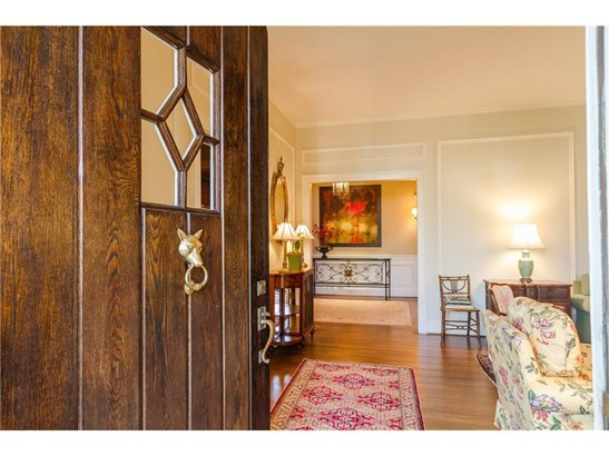 Residential Detached, Traditional,Tudor - Atlanta, GA (photo 4)