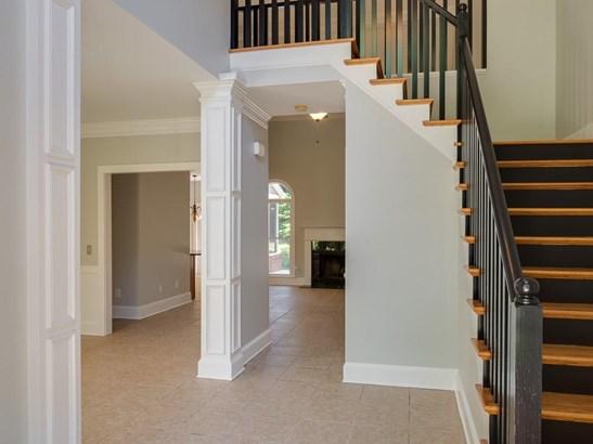 Craftsman,Traditional, Residential Detached - Marietta, GA (photo 2)