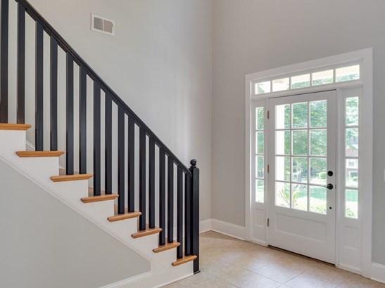 Craftsman,Traditional, Residential Detached - Marietta, GA (photo 3)