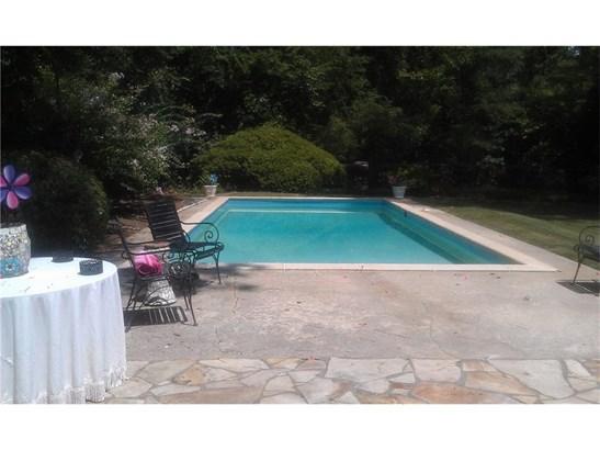 Ranch,Traditional, Residential Detached - Atlanta, GA (photo 3)