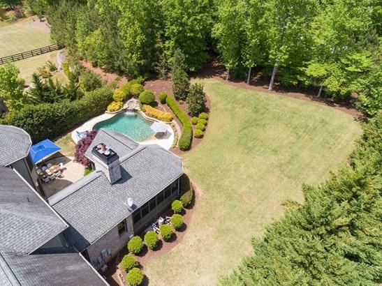 Residential Detached, Traditional - Milton, GA (photo 3)