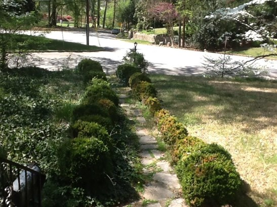 Single Fam Res - Atlanta, GA (photo 4)