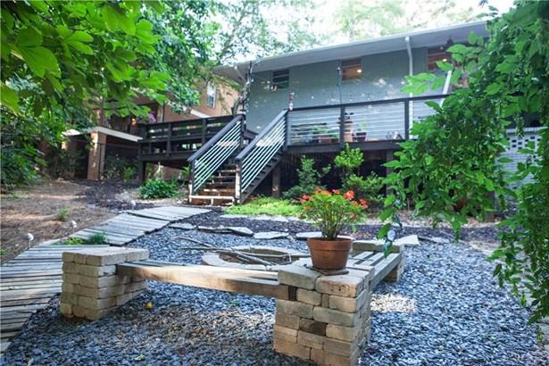 Ranch, Residential Detached - Avondale Estates, GA (photo 4)