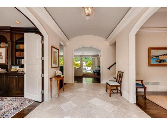 Residential Detached, French Provncial,Traditional - Atlanta, GA (photo 2)