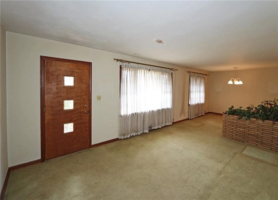 Ranch, Residential Detached - Decatur, GA (photo 4)