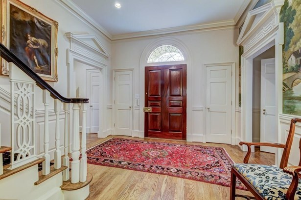 Colonial,Traditional, Residential Detached - Atlanta, GA (photo 4)