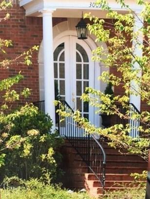 Townhouse,Traditional, Built as Townhouse - Atlanta, GA (photo 2)