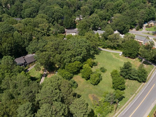 Ranch,Traditional, Residential Detached - Marietta, GA (photo 3)