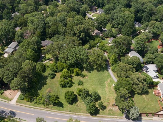 Ranch,Traditional, Residential Detached - Marietta, GA (photo 5)