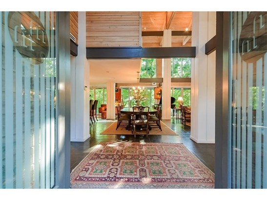 Contemporary/Modern,Traditional, Residential Detached - Woodbury, GA (photo 4)
