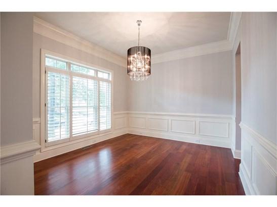 Residential Detached, Traditional - Atlanta, GA (photo 4)