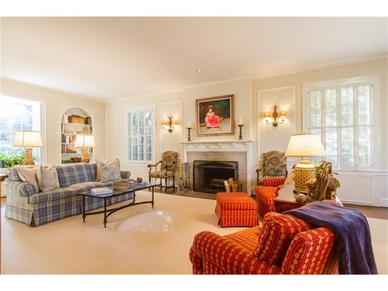 Residential Detached, Traditional,Tudor - Atlanta, GA (photo 5)
