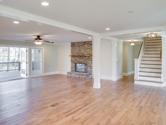 Craftsman,Traditional, Residential Detached - Marietta, GA (photo 5)