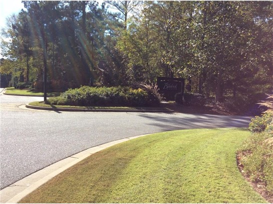 Single Family Residence - Newnan, GA (photo 4)