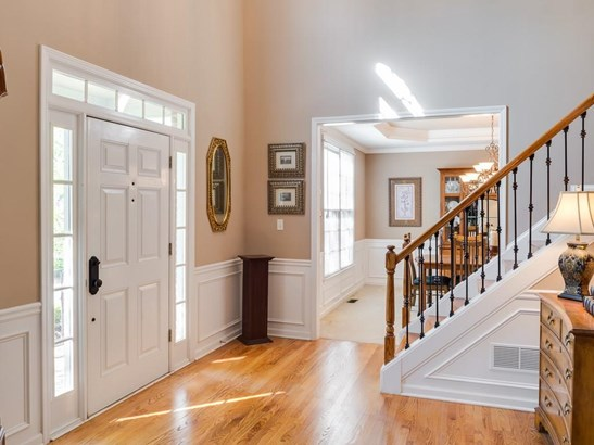 Residential Detached, Traditional - Lawrenceville, GA (photo 2)
