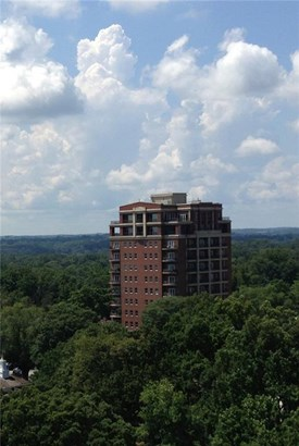 High Rise (6 or more stories),Traditional - Built As Condominium (photo 1)