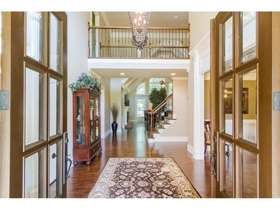 Residential Detached, Traditional - Roswell, GA (photo 4)