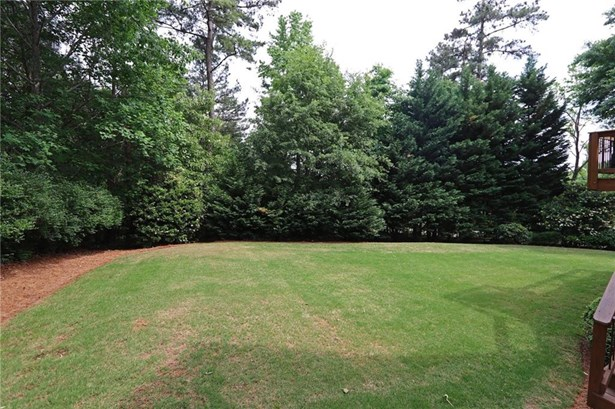 Residential Detached, Traditional - Johns Creek, GA (photo 2)