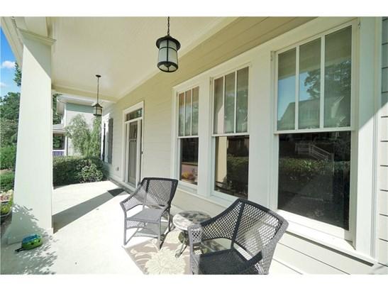 Craftsman, Residential Detached - Smyrna, GA (photo 3)