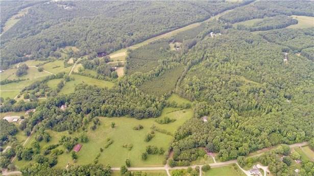 Ranch, Land/Farm - Canton, GA (photo 1)