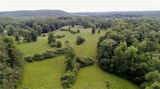 Ranch, Land/Farm - Canton, GA (photo 3)