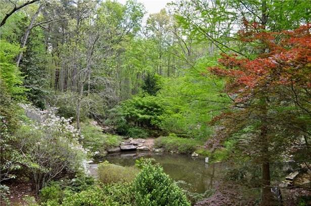 Ranch, Land/Farm - Canton, GA (photo 4)
