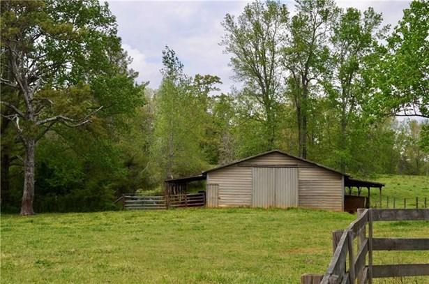 Ranch, Land/Farm - Canton, GA (photo 5)